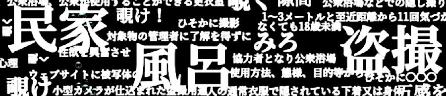 エロ動画:民家風呂専門盗撮師の超危険映像:無修正オマンコ