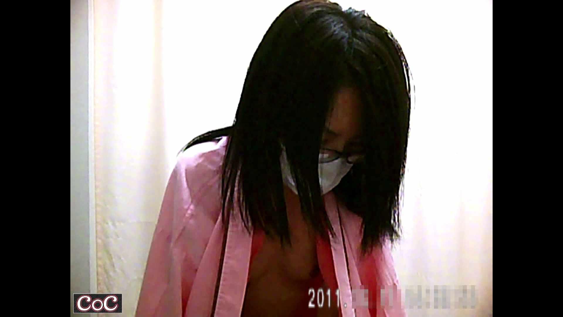 エロ動画:元医者による反抗 更衣室地獄絵巻 vol.176:怪盗ジョーカー