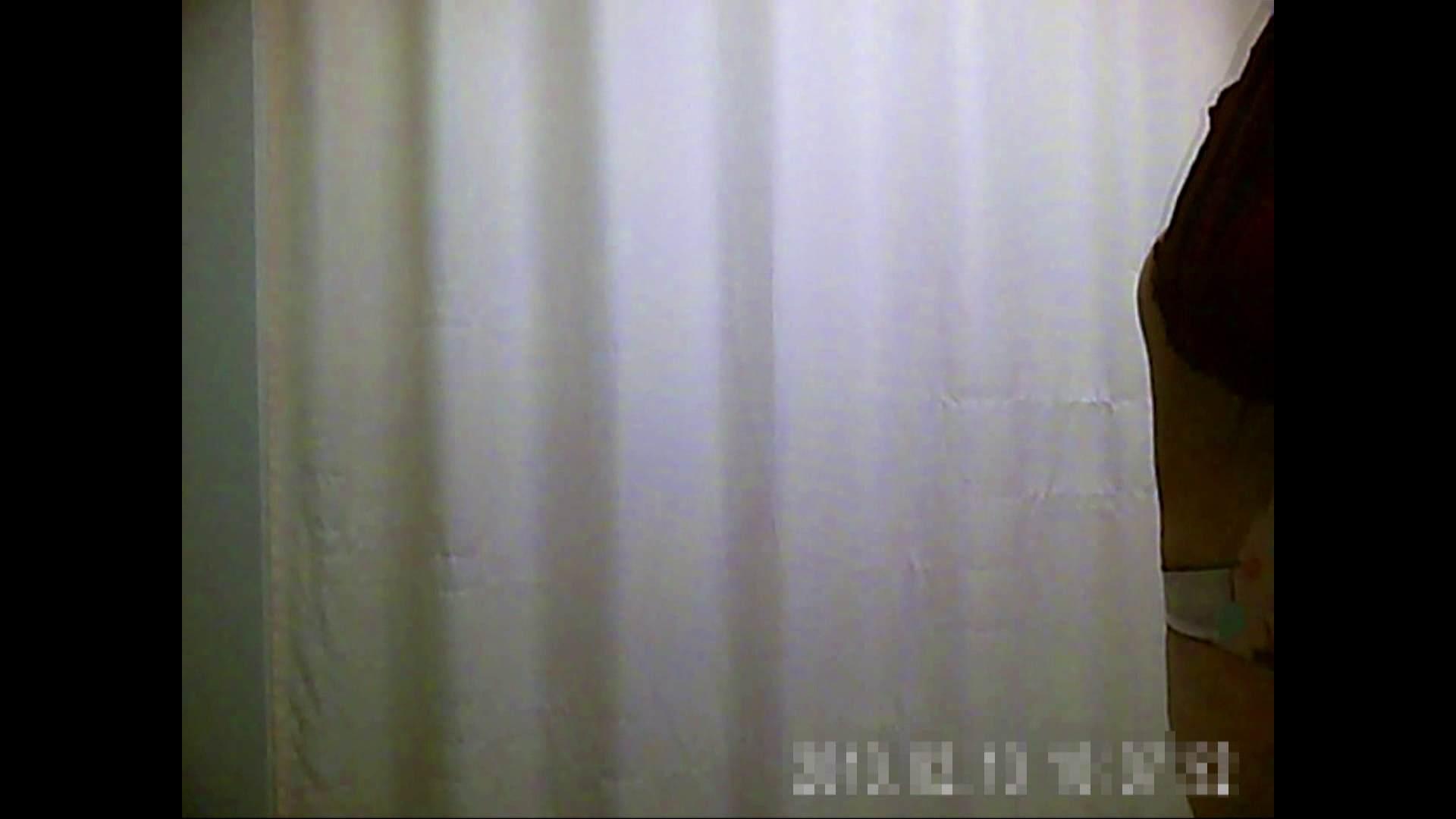 エロ動画:元医者による反抗 更衣室地獄絵巻 vol.145:怪盗ジョーカー