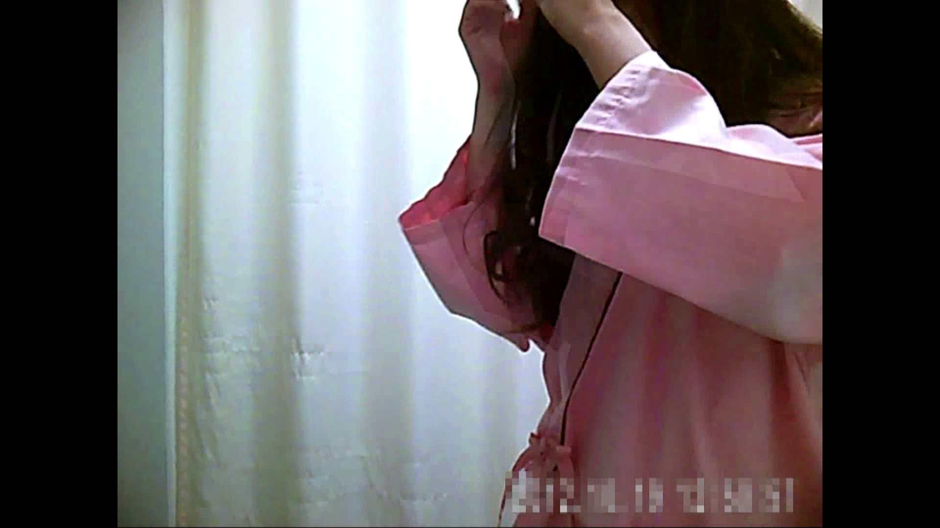 エロ動画:元医者による反抗 更衣室地獄絵巻 vol.071:怪盗ジョーカー
