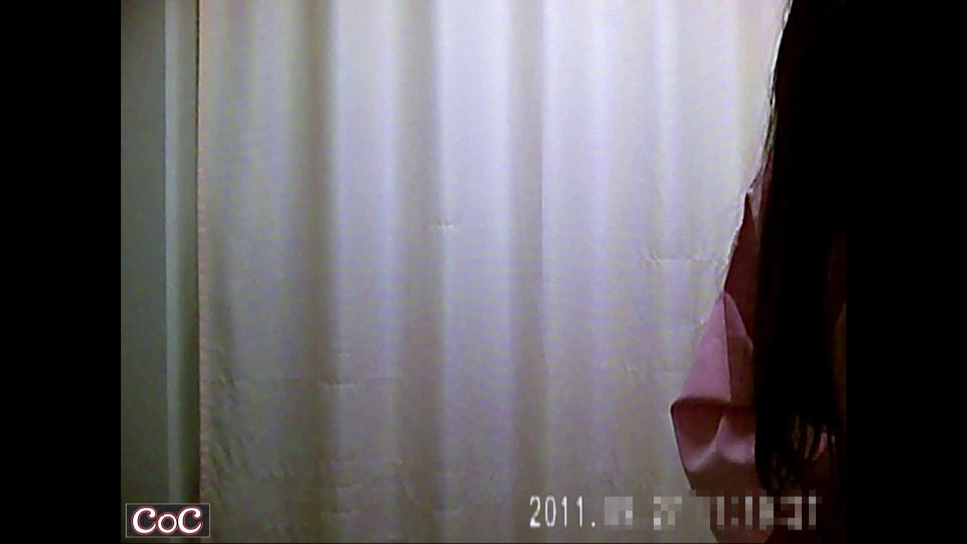 エロ動画:元医者による反抗 更衣室地獄絵巻 vol.258:怪盗ジョーカー