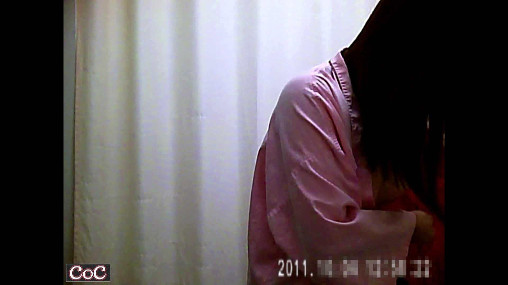 エロ動画:元医者による反抗 更衣室地獄絵巻 vol.245:怪盗ジョーカー