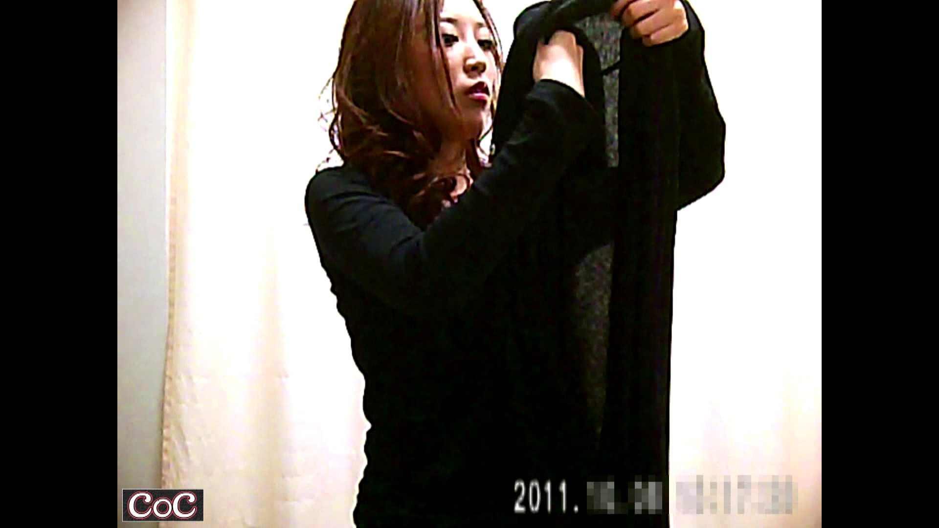 エロ動画:元医者による反抗 更衣室地獄絵巻 vol.243:怪盗ジョーカー