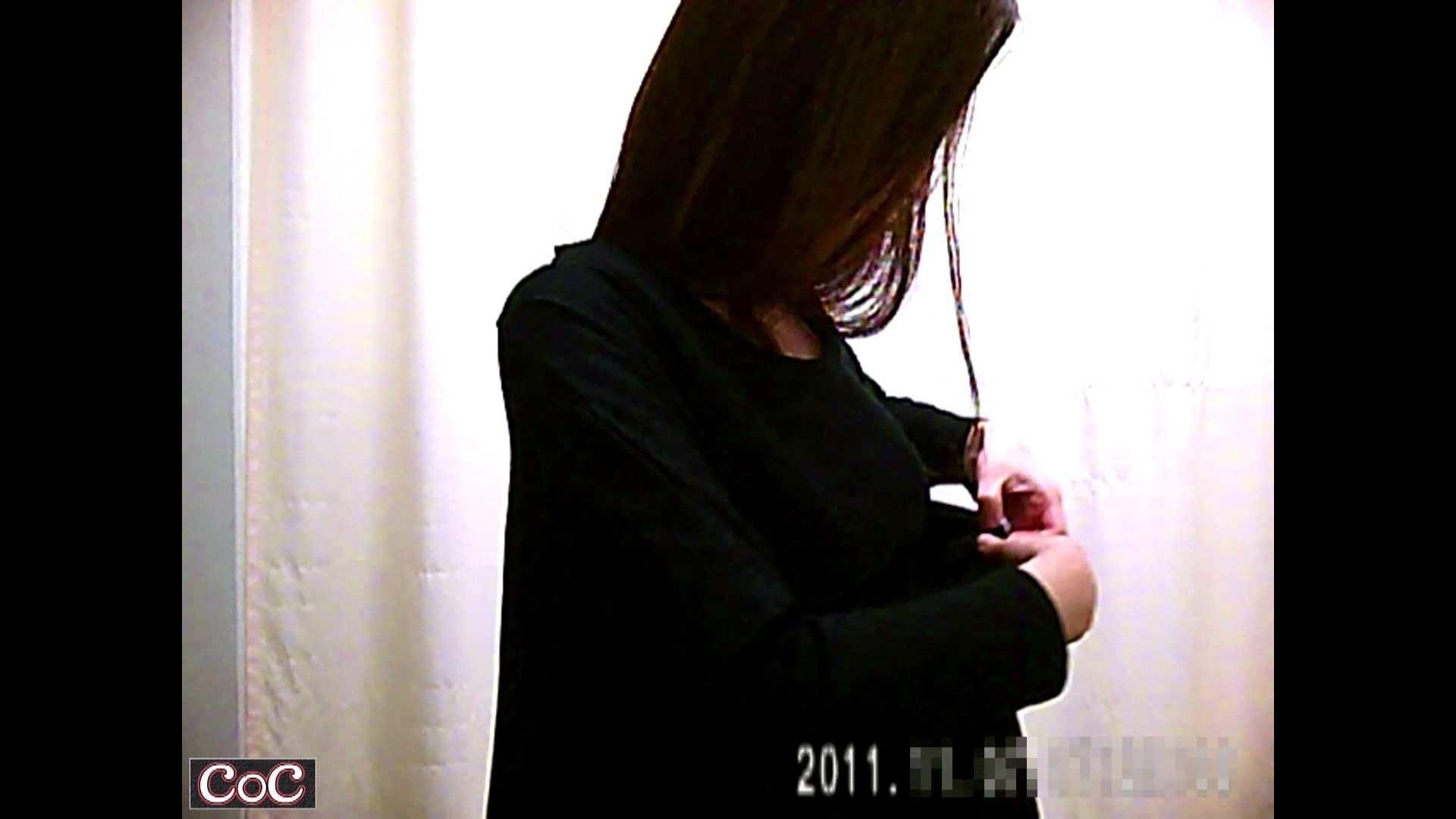 エロ動画:元医者による反抗 更衣室地獄絵巻 vol.213:怪盗ジョーカー