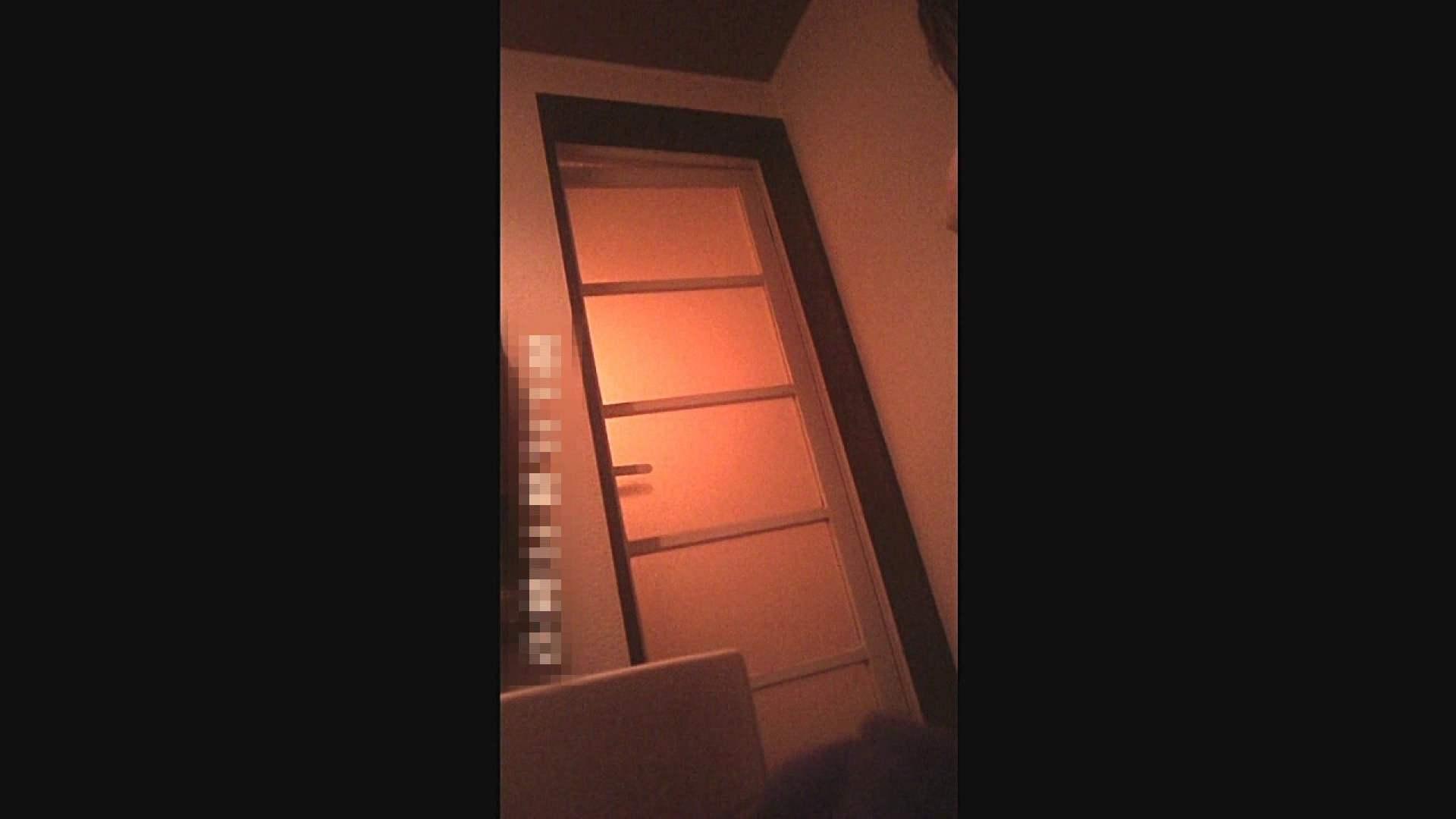 エロ動画:(再)禁断、家庭教のおしえ子 (シリーズⅡ)みほかちゃん Vol.21 脱衣編:怪盗ジョーカー