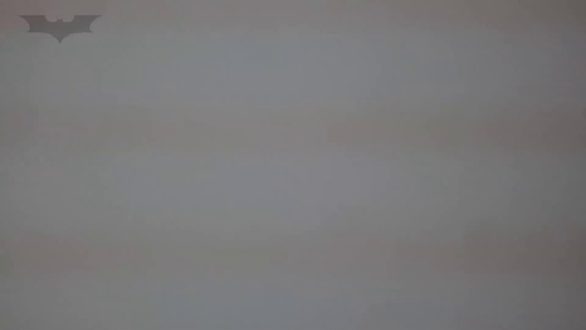 エロ動画:▲復活限定D▲化粧室絵巻 駅舎編 VOL.12 SEIFUKUマフラー特集!!:怪盗ジョーカー