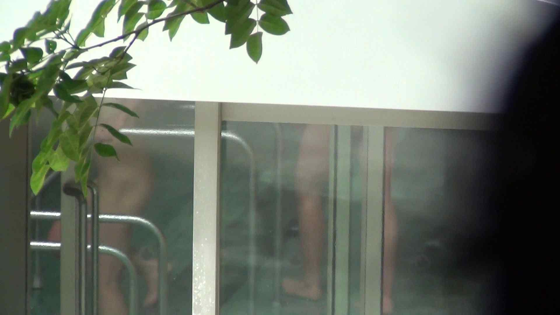 エロ動画:Vol.63 眼鏡若布も見納めか?:怪盗ジョーカー