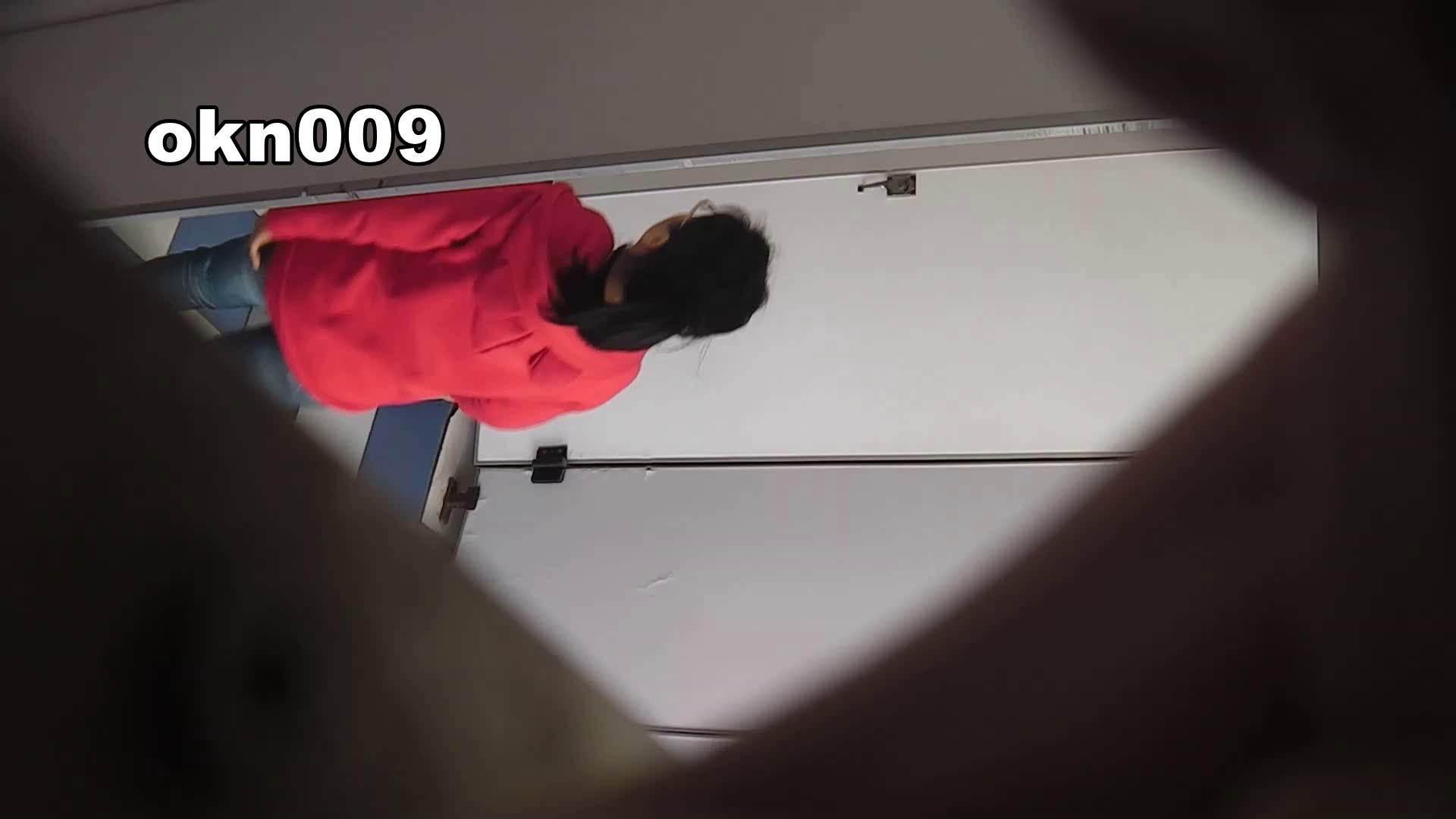 エロ動画:下からノゾム vol.009 リキンでモリアガった割にヒョロ:怪盗ジョーカー