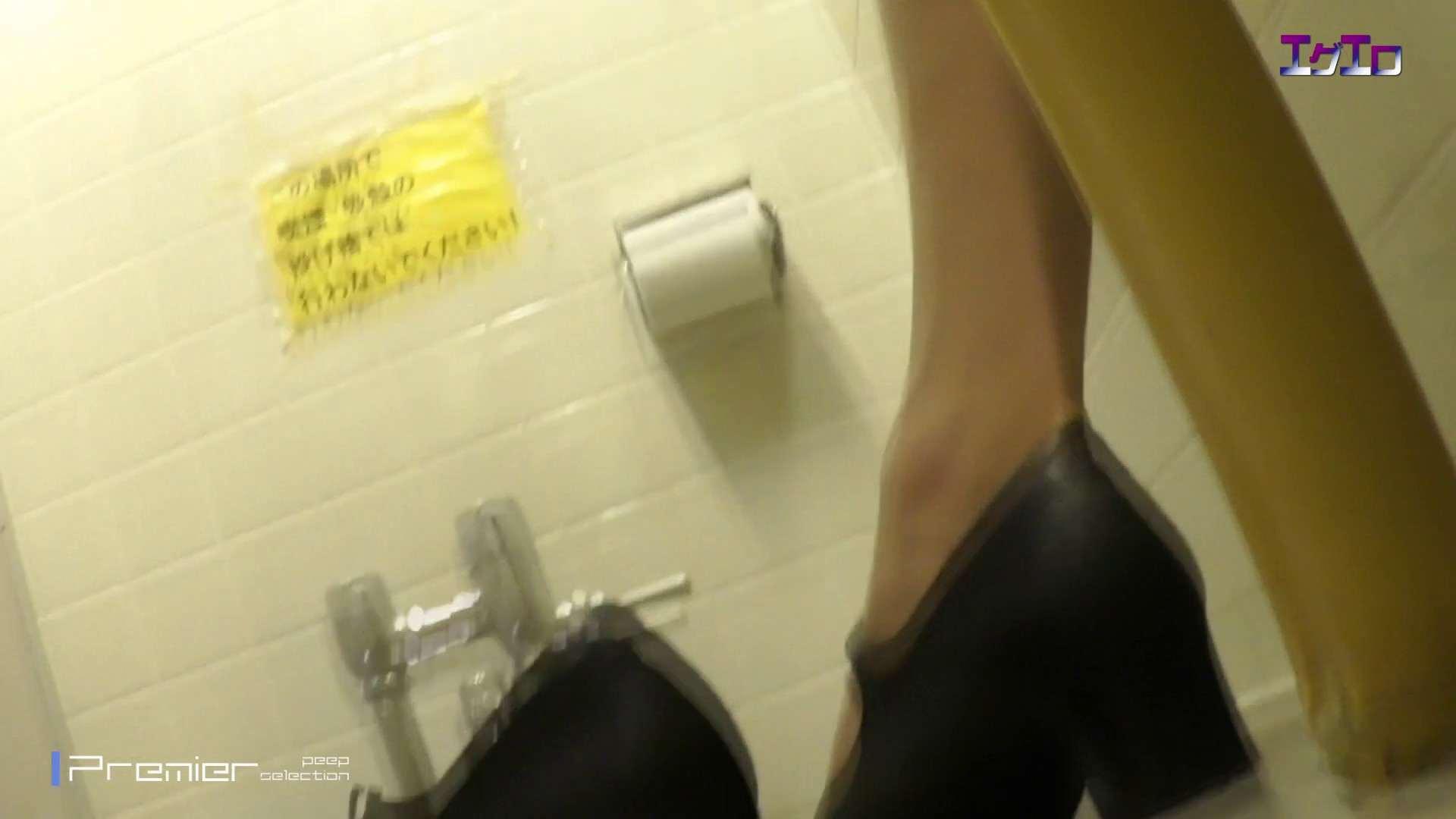 エロ動画:執念の撮影&追撮!!某女子校の通学路にあるトイレ 至近距離洗面所 Vol.16:怪盗ジョーカー