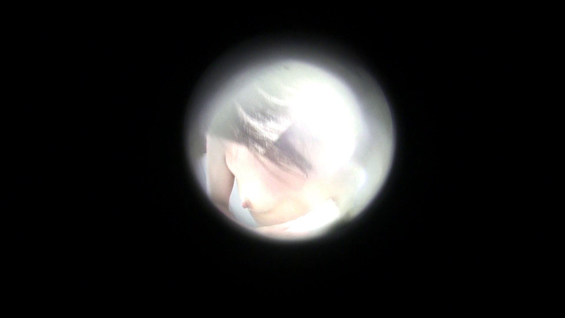 エロ動画:NO.11 年増の一本道!!中身ハミ出てます:怪盗ジョーカー