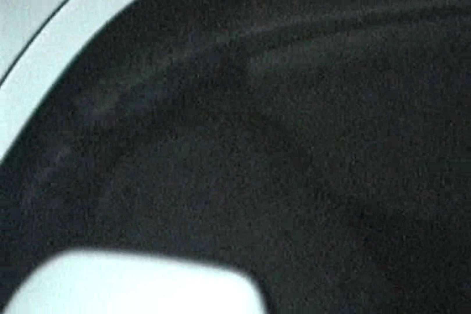 エロ動画:「充血監督」さんの深夜の運動会!! vol.008:怪盗ジョーカー
