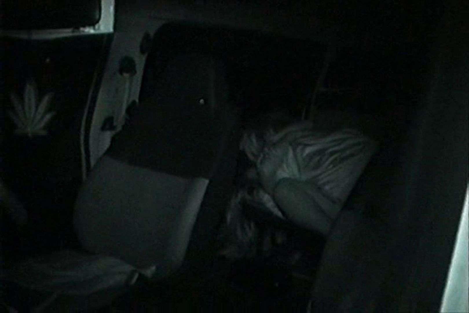 エロ動画:「充血監督」さんの深夜の運動会!! vol.027:怪盗ジョーカー