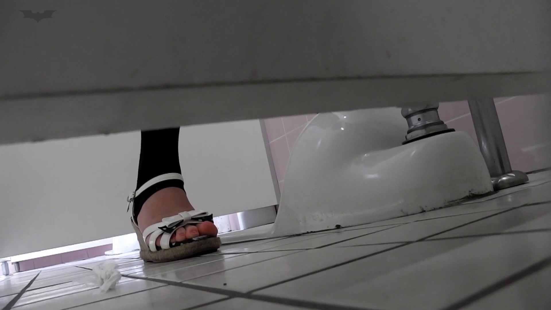 エロ動画:美しい日本の未来 No.22 番外編 普段公開しないシーンを詰め合わせ:怪盗ジョーカー