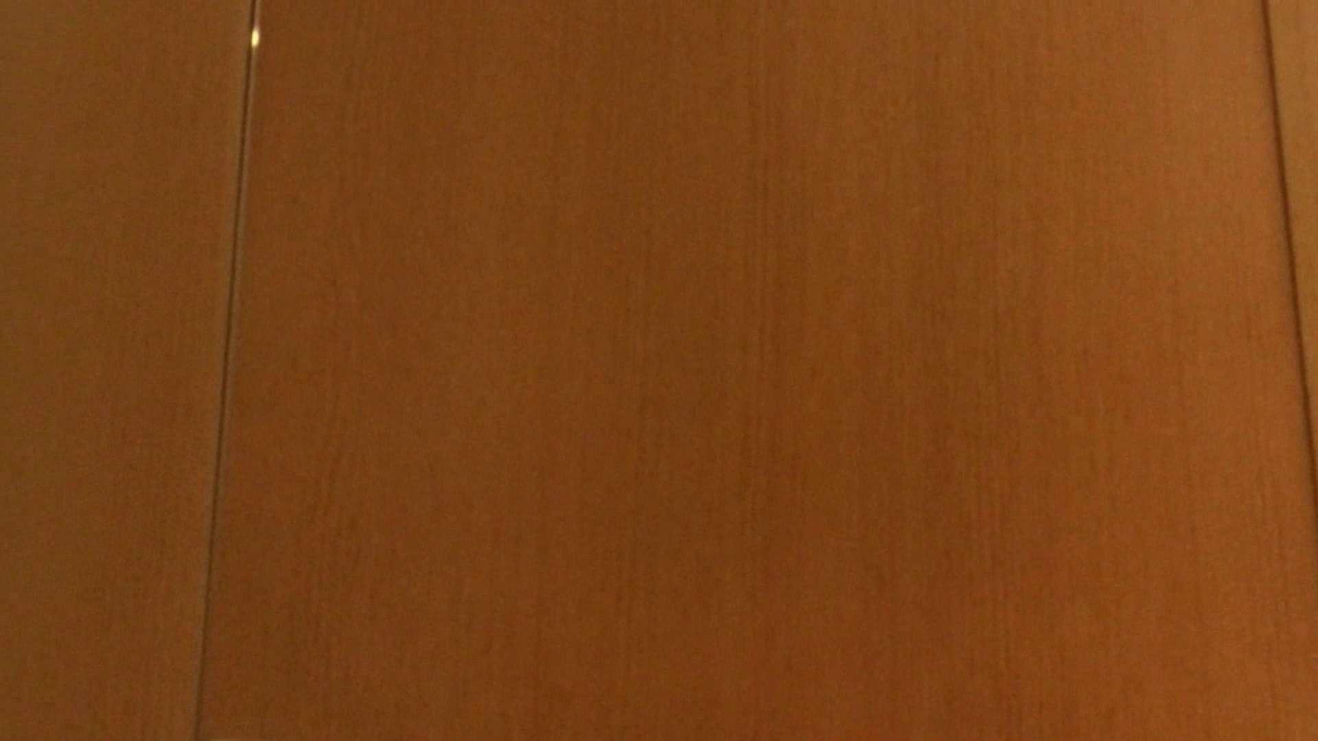 エロ動画:隣国化粧室下から御免!! No.08:怪盗ジョーカー