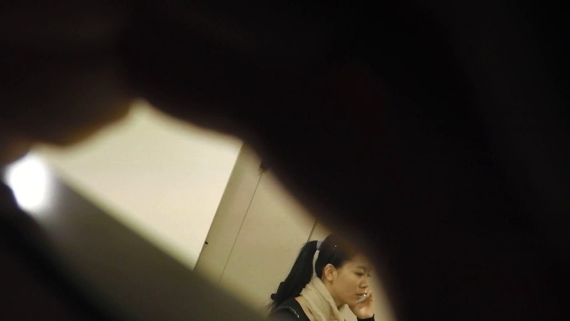 エロ動画:世界の射窓から vol.42 可愛い顔して実は惨事な件:怪盗ジョーカー