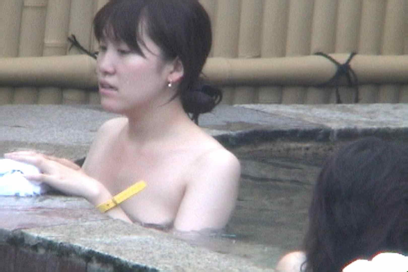 エロ動画:Aquaな露天風呂Vol.79【VIP限定】:のぞき本舗 中村屋