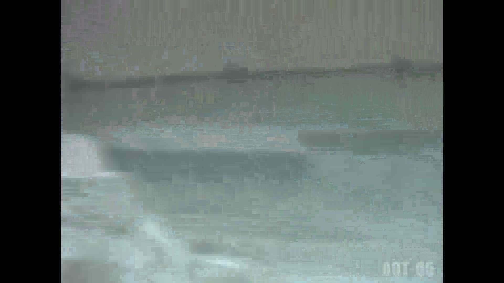 エロ動画:Aquaな露天風呂Vol.869潜入盗撮露天風呂五判湯 其の弐:のぞき本舗 中村屋