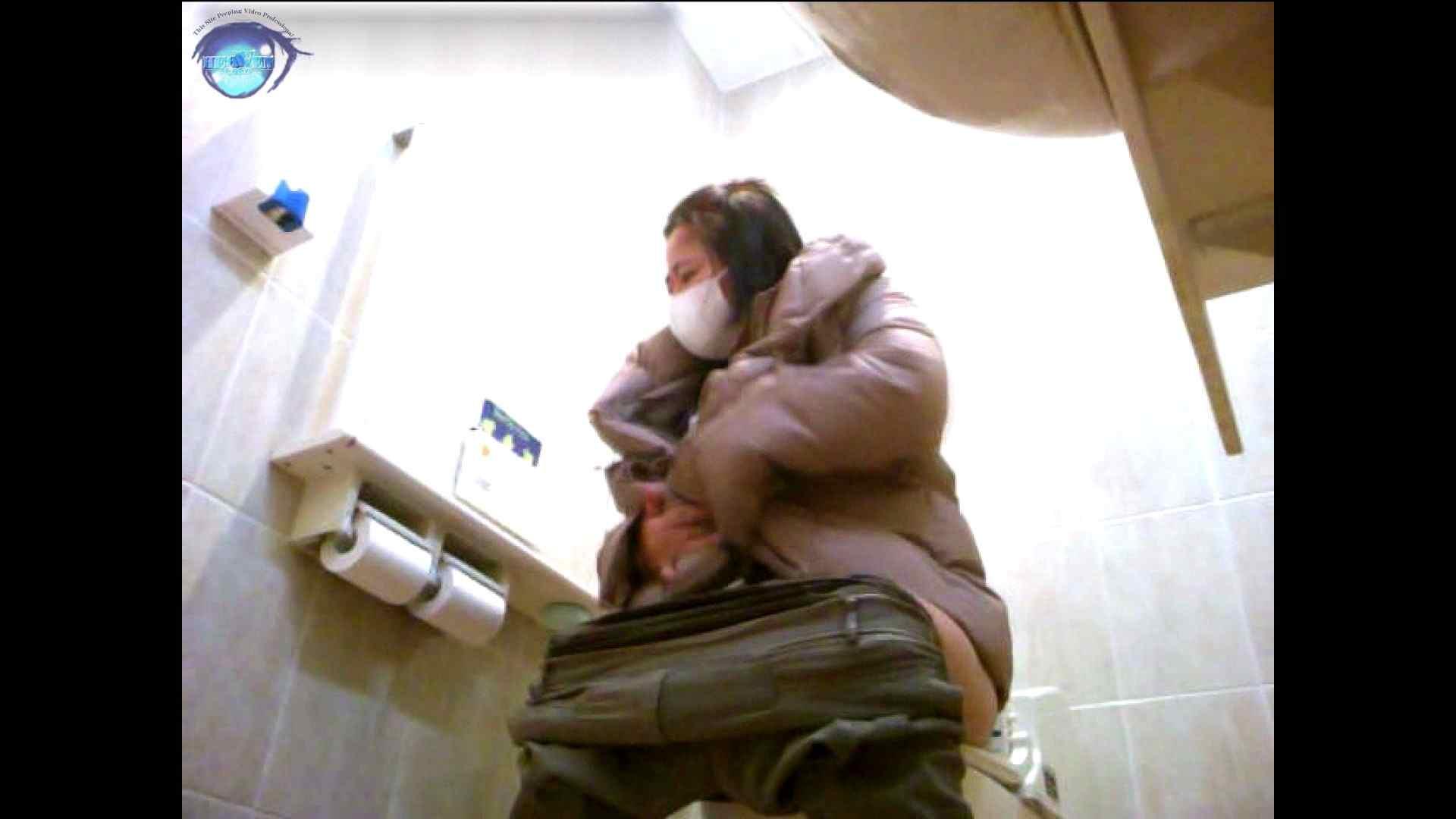 エロ動画:セブん‐イレブん~近くてイ更器~vol.15:のぞき本舗 中村屋