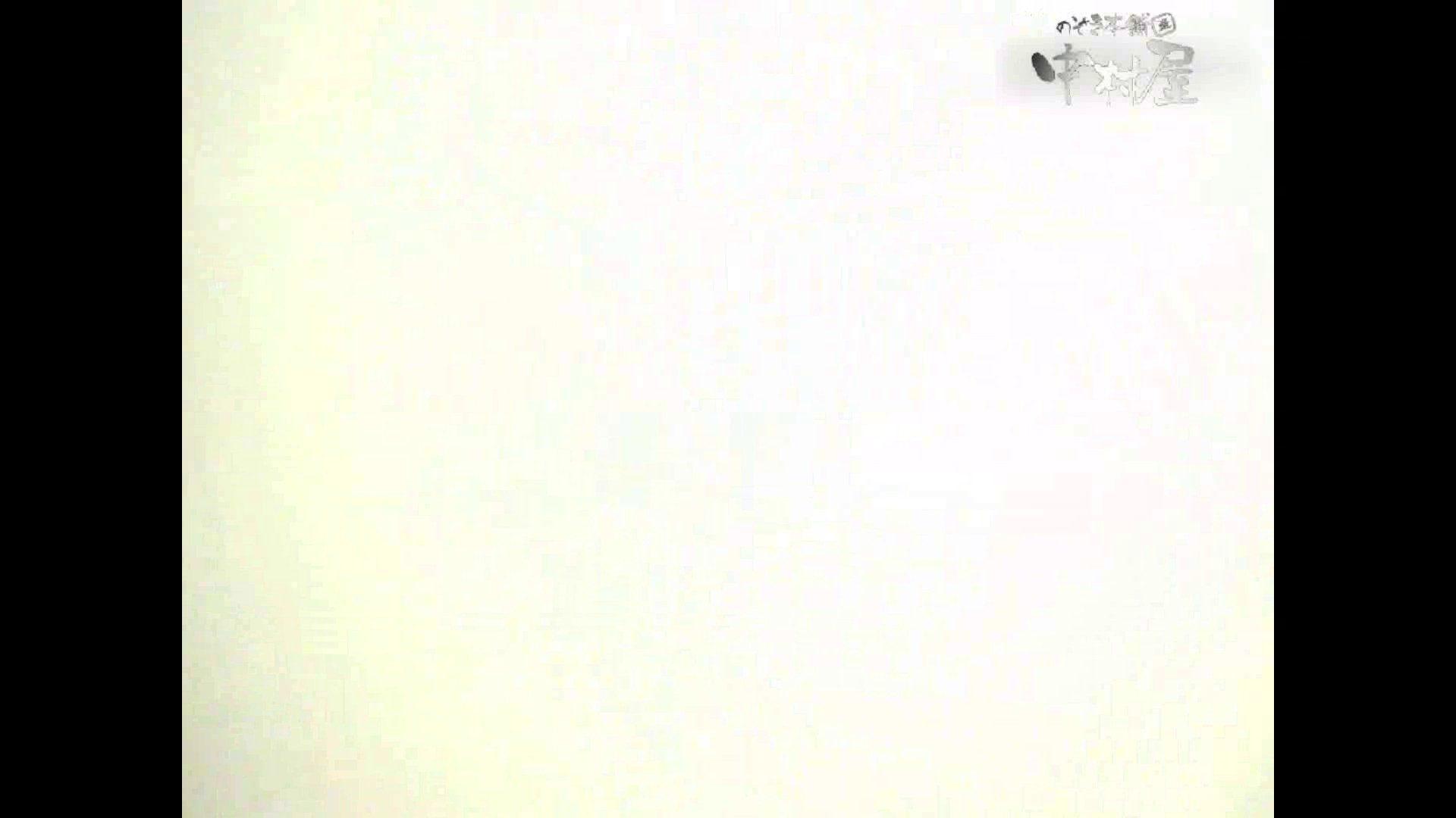 エロ動画:岩手県在住盗撮師盗撮記録vol.28:のぞき本舗 中村屋