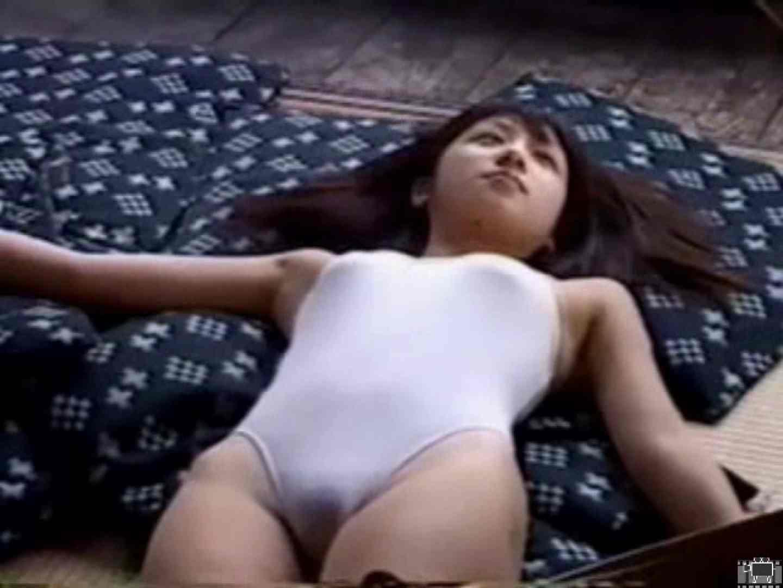 エロ動画:小倉優子 写真集撮影中 白水着がスケスケだったのでスタッフが盗撮:のぞき本舗 中村屋