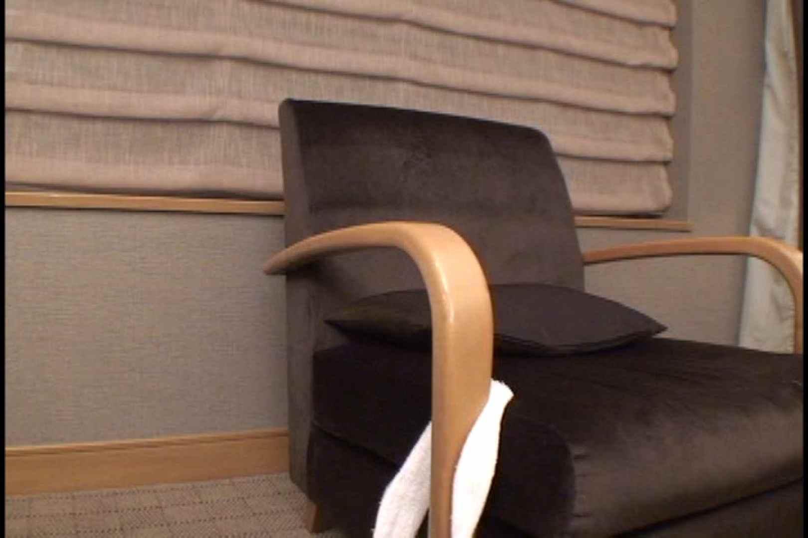 エロ動画:JDハンター全国ツアー vol.030 後編:のぞき本舗 中村屋