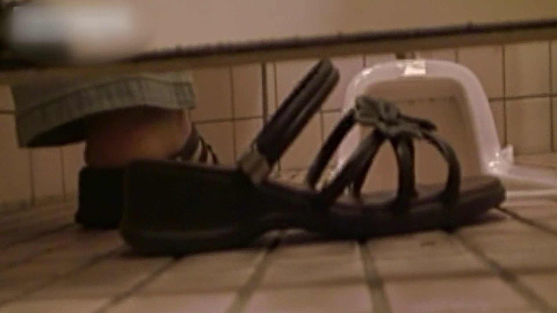 エロ動画:ロックハンドさんの盗撮記録File.62:のぞき本舗 中村屋