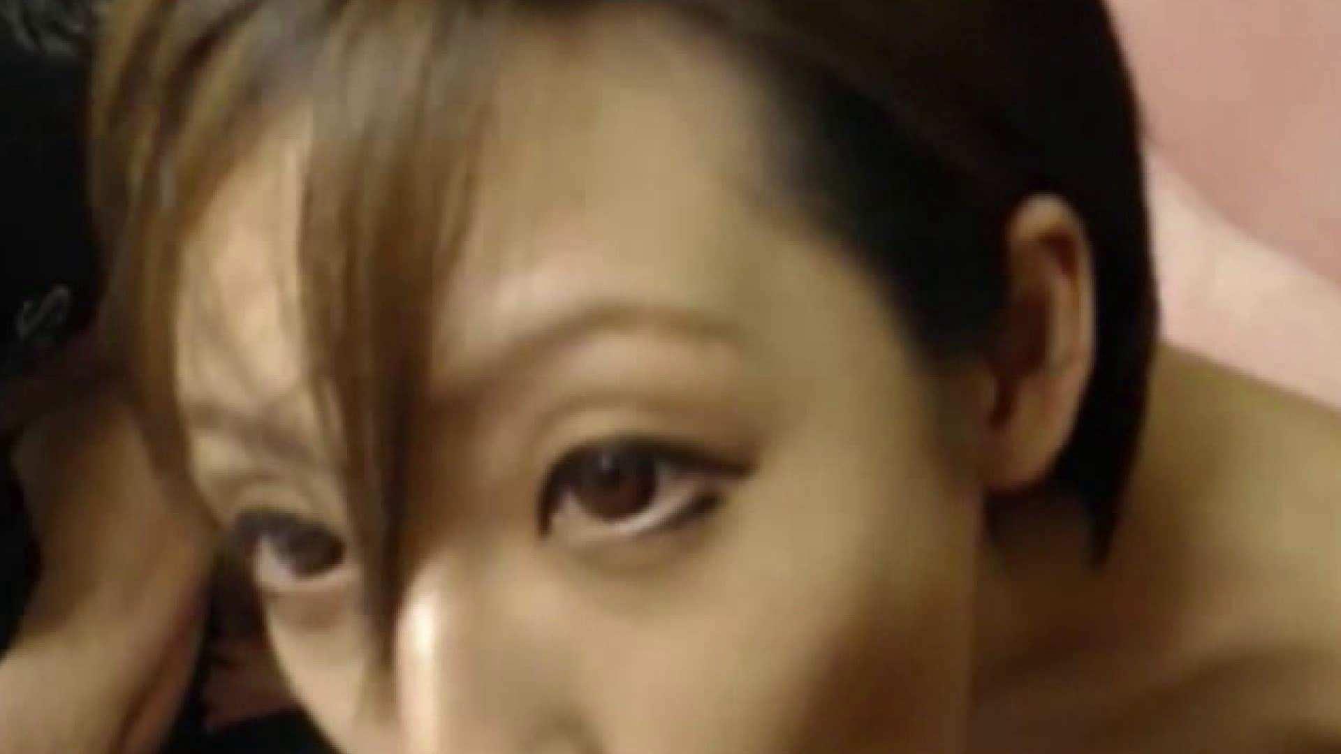 エロ動画:盗撮!素人とエッチなことしちゃいました!vol.01:のぞき本舗 中村屋