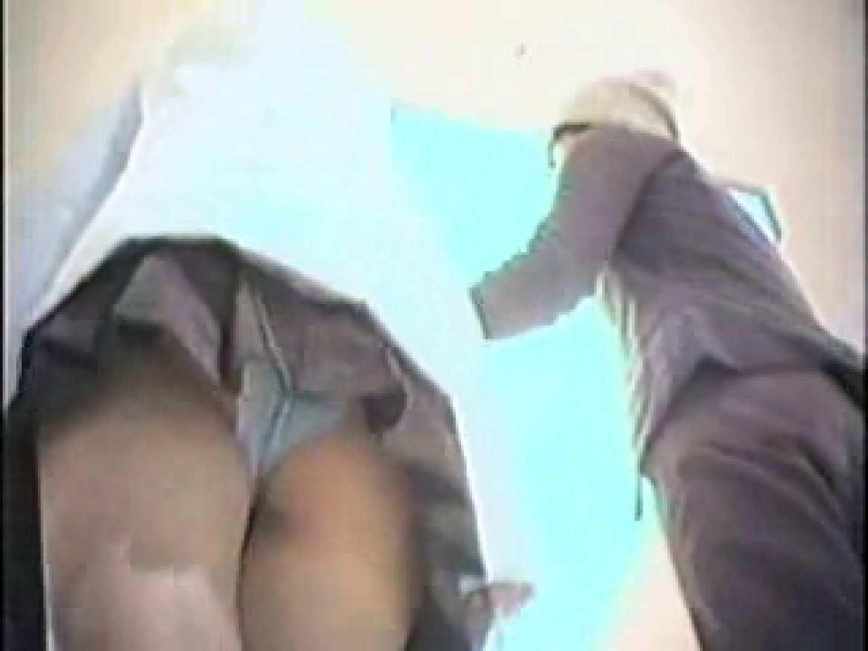 エロ動画:高画質版! 2005年ストリートNo.1:のぞき本舗 中村屋