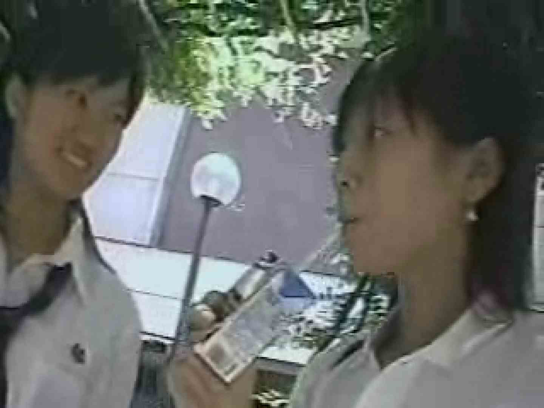 エロ動画:高画質版! 2004年春の学園祭:のぞき本舗 中村屋
