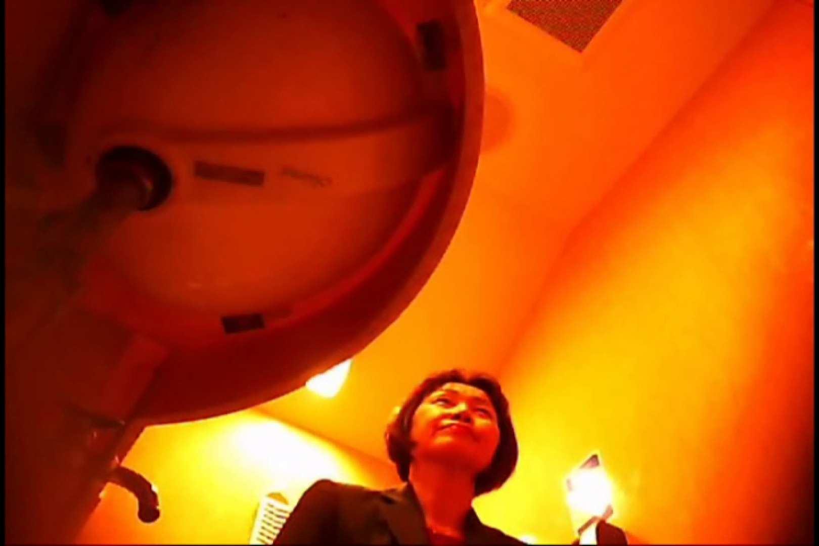 エロ動画:潜入!!女子化粧室盗撮~絶対見られたくない時間~vo,8:のぞき本舗 中村屋