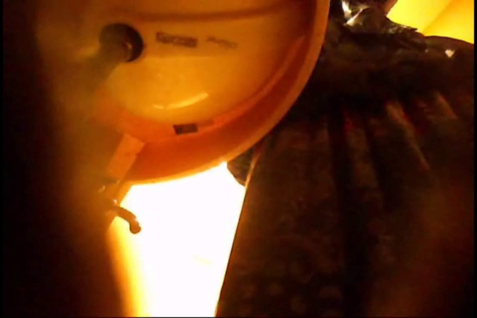 エロ動画:潜入!!女子化粧室盗撮~絶対見られたくない時間~vo,11:のぞき本舗 中村屋