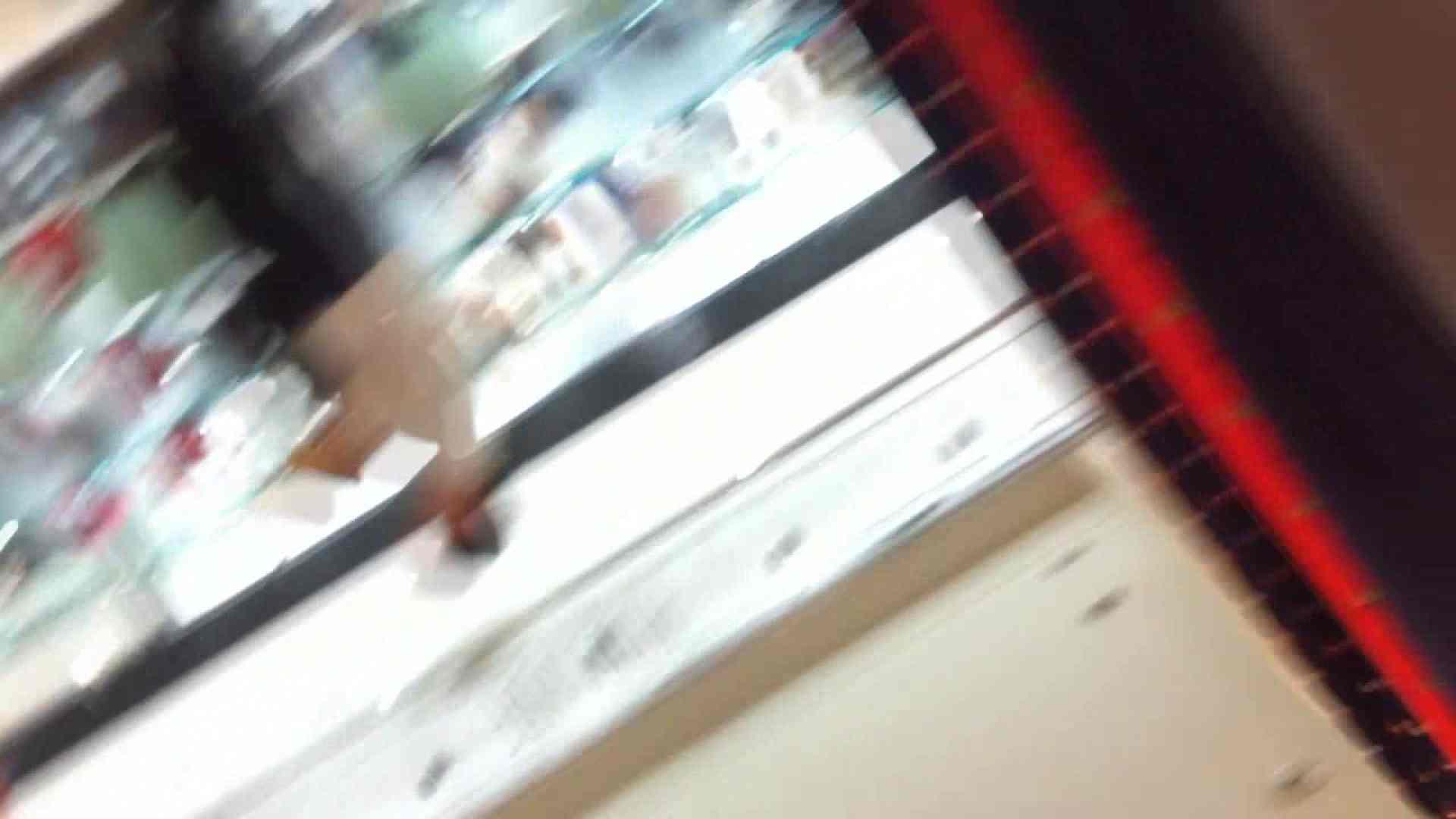 エロ動画:フルHD ショップ店員千人斬り! 大画面ノーカット完全版 vol.54:のぞき本舗 中村屋