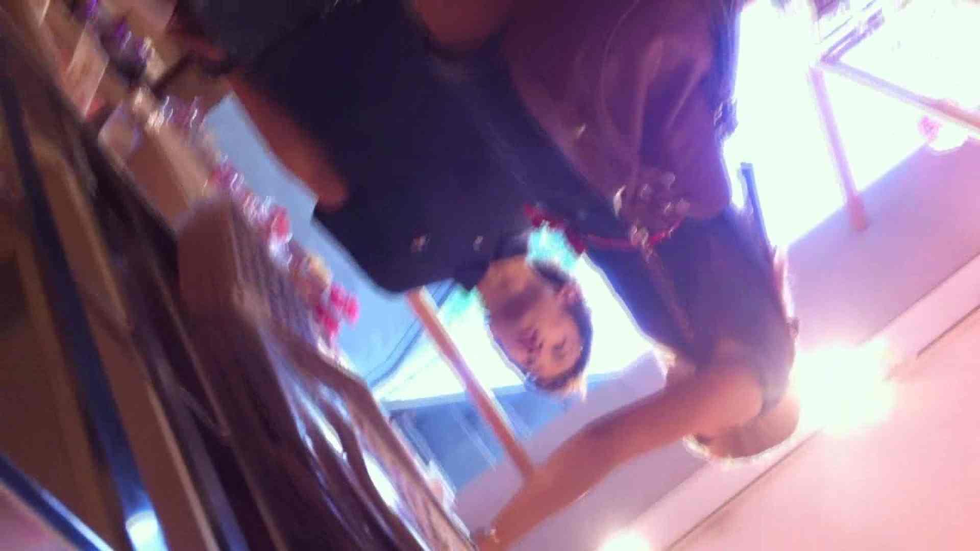 エロ動画:フルHD ショップ店員千人斬り! 大画面ノーカット完全版 vol.73:のぞき本舗 中村屋