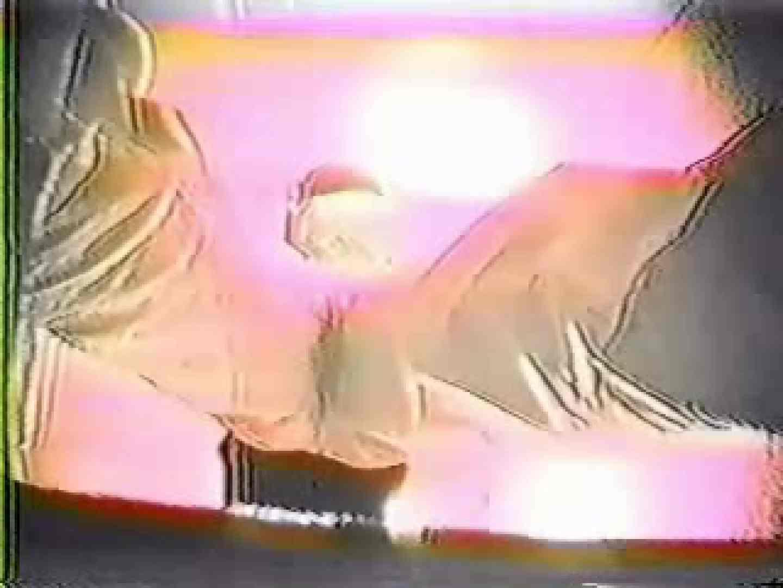 エロ動画:s級モデルの黄金水を真下から盗撮!:のぞき本舗 中村屋