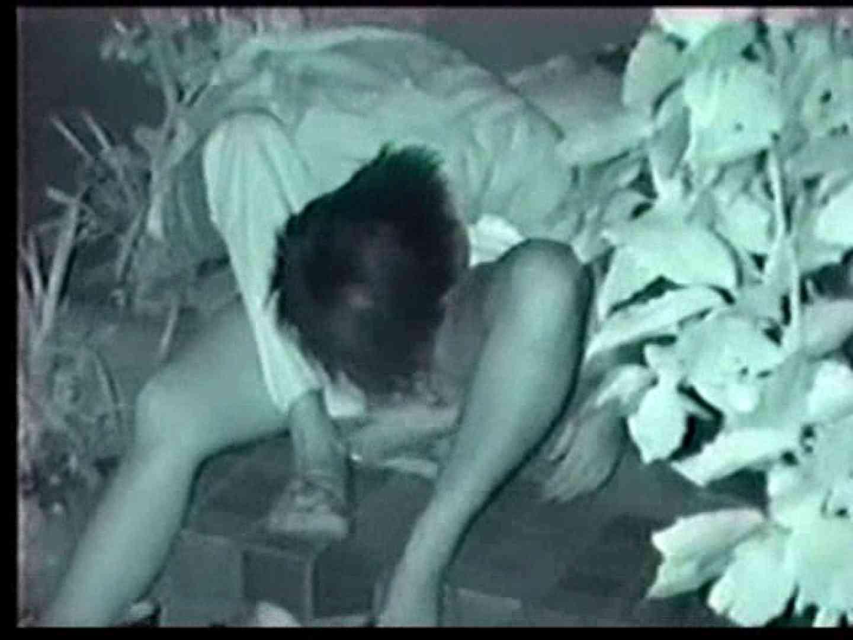 エロ動画:赤外線野外盗撮ファイル:のぞき本舗 中村屋