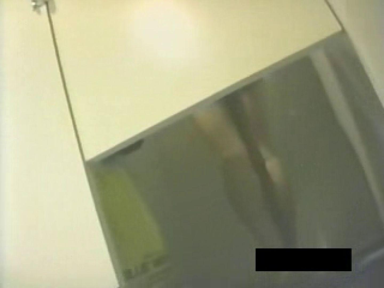 エロ動画:投稿!ギャル達のムレムレプール&更衣室:のぞき本舗 中村屋