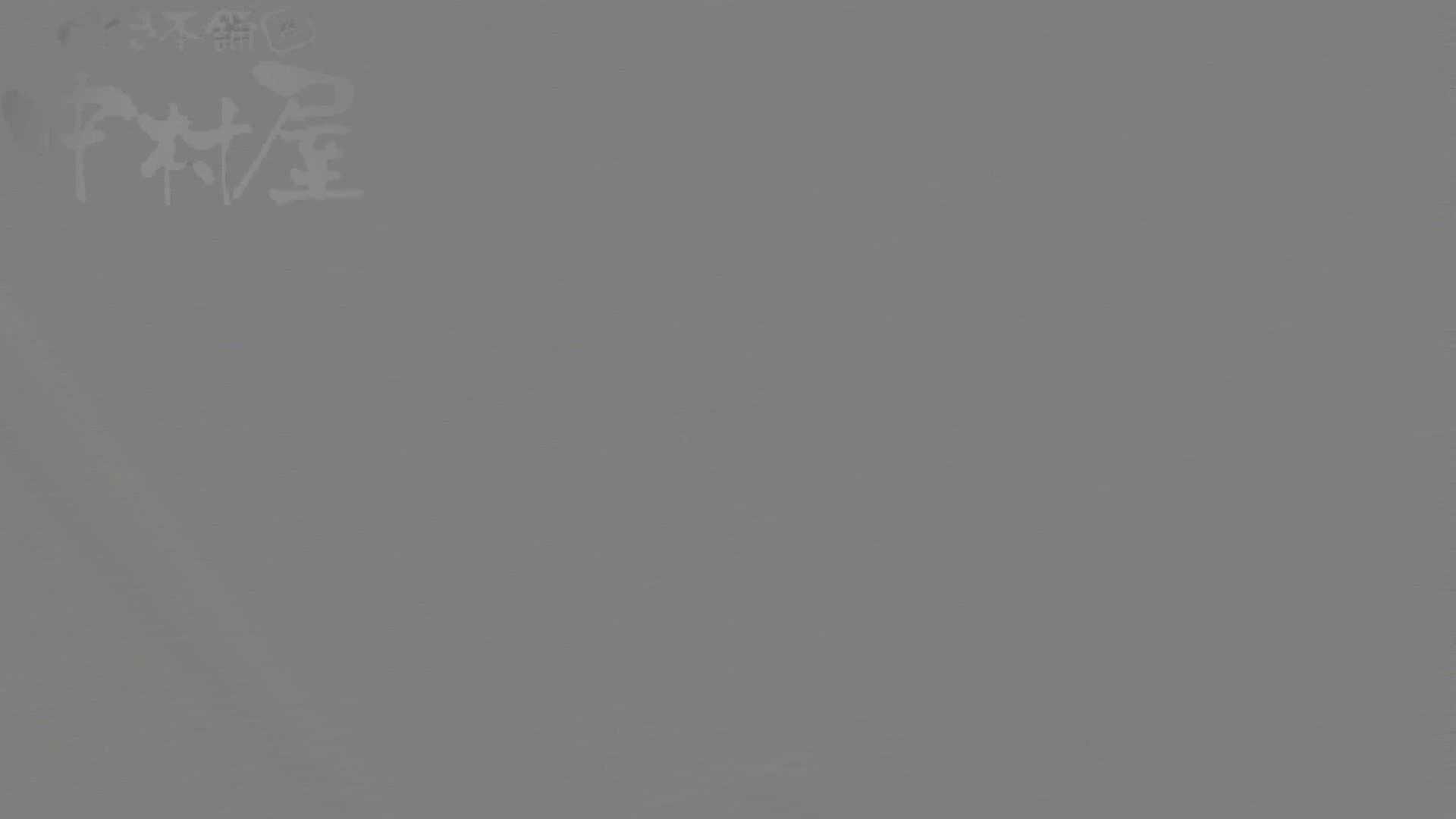 エロ動画:美しい日本の未来 No.02 番外編※注意※好き嫌いはわかれる所です。:のぞき本舗 中村屋
