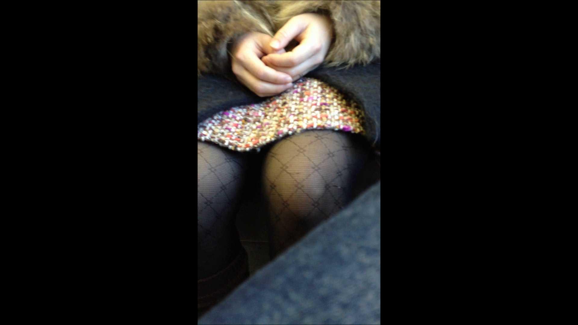 02(2日目)胸元!映像にして見るとエッチです。 特撮オマンコ AV無料 38連発 19