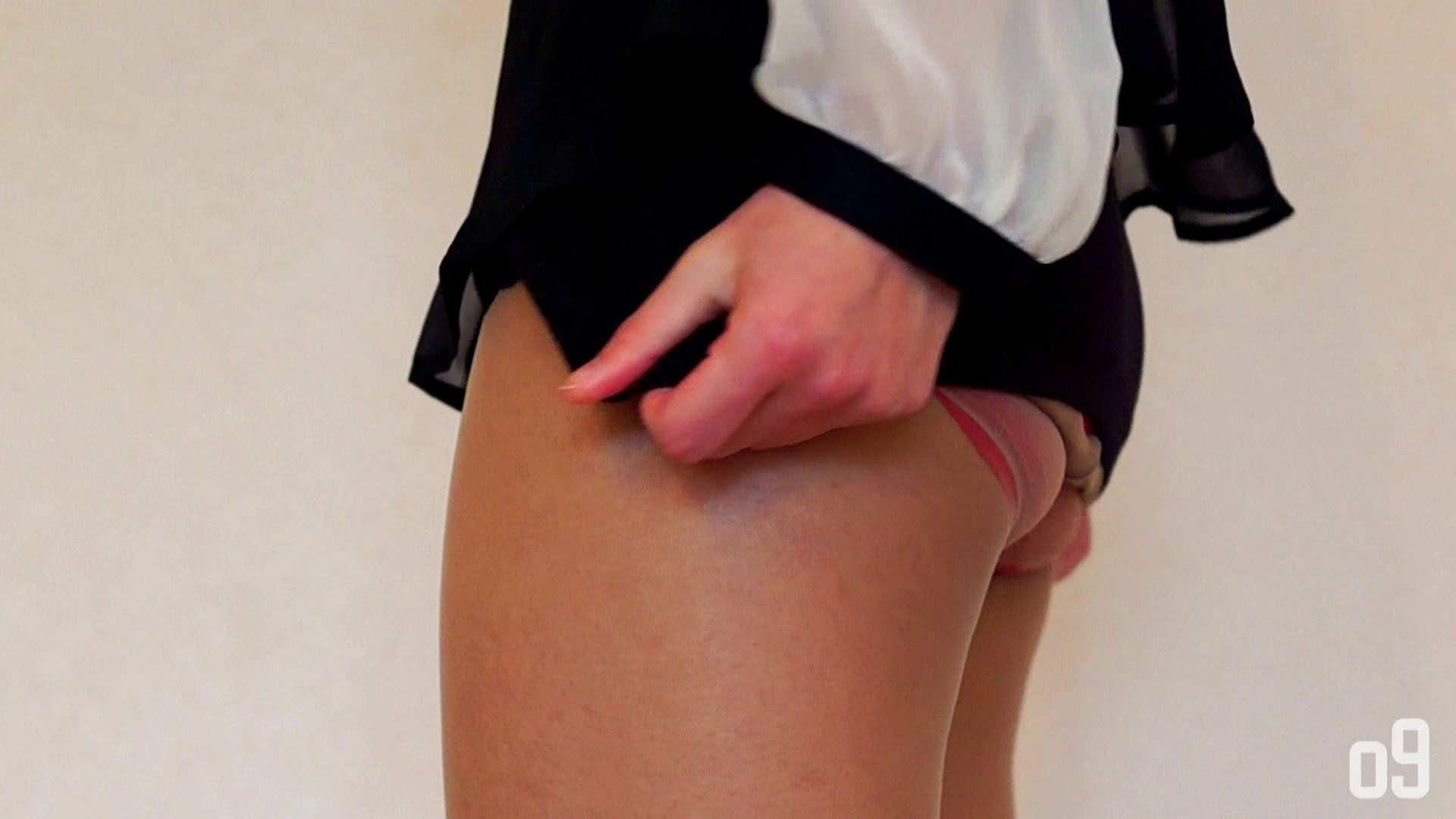 vol.2 制服に着替えてもらいました。 着替え エロ画像 97連発 17