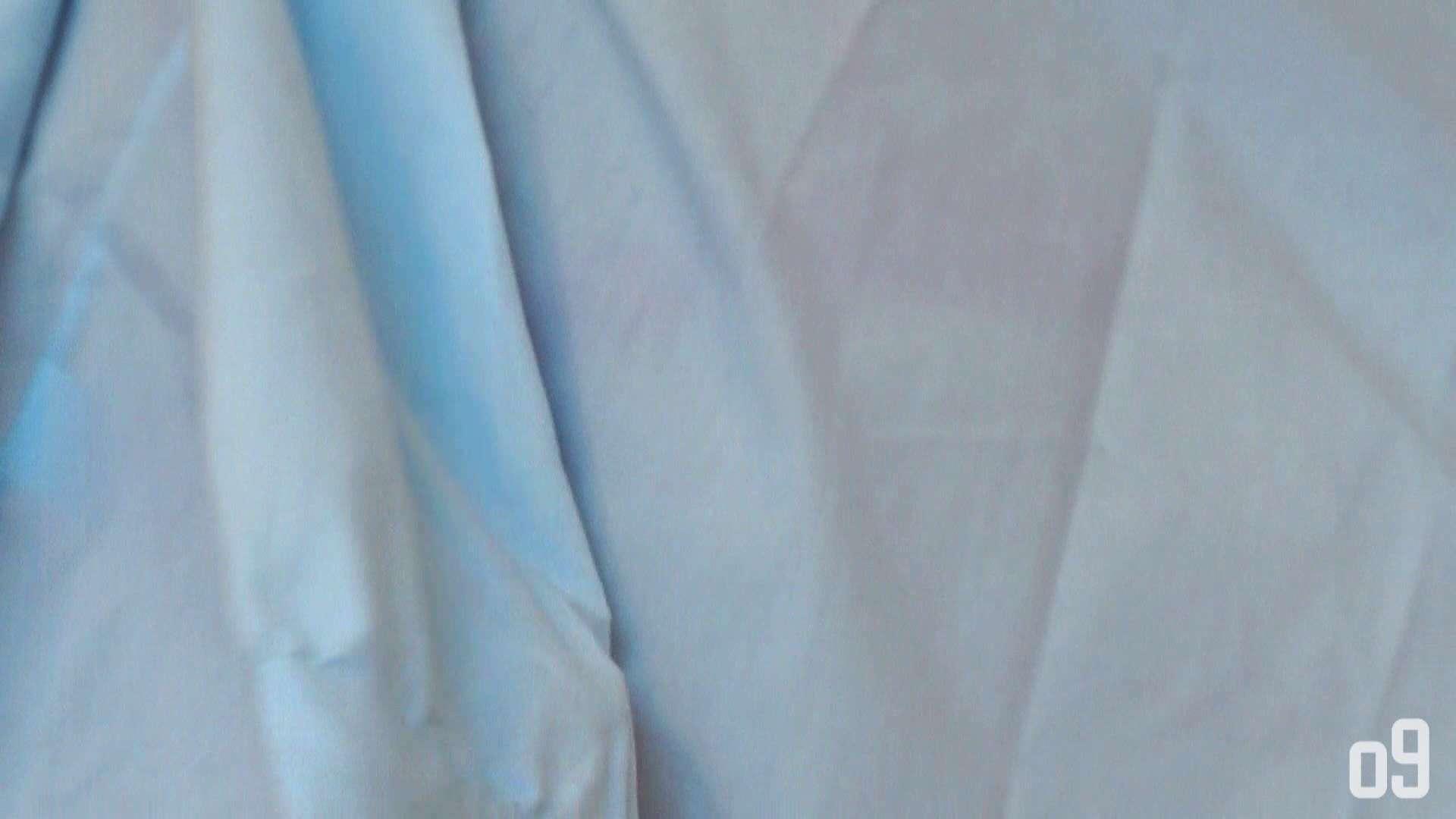 vol.2 制服に着替えてもらいました。 制服JK | 美女OL  97連発 52