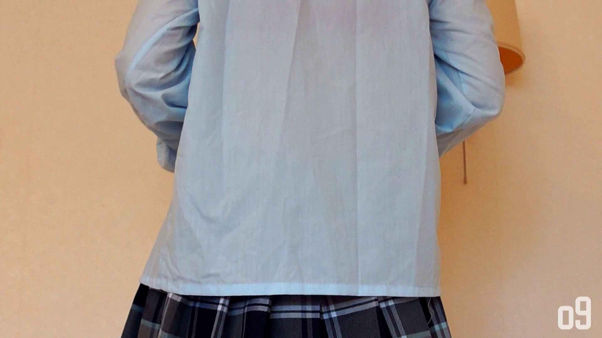 vol.2 制服に着替えてもらいました。 制服JK | 美女OL  97連発 55