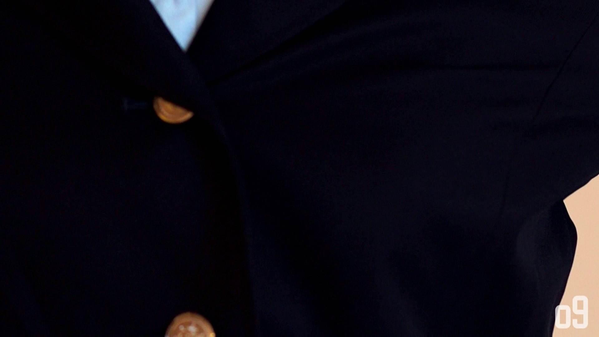 vol.2 制服に着替えてもらいました。 制服JK | 美女OL  97連発 76