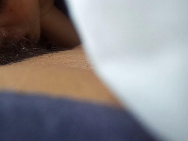 13(13日目)電マを使いながらのSEX 感じる電マ | SEXプレイ  67連発 25
