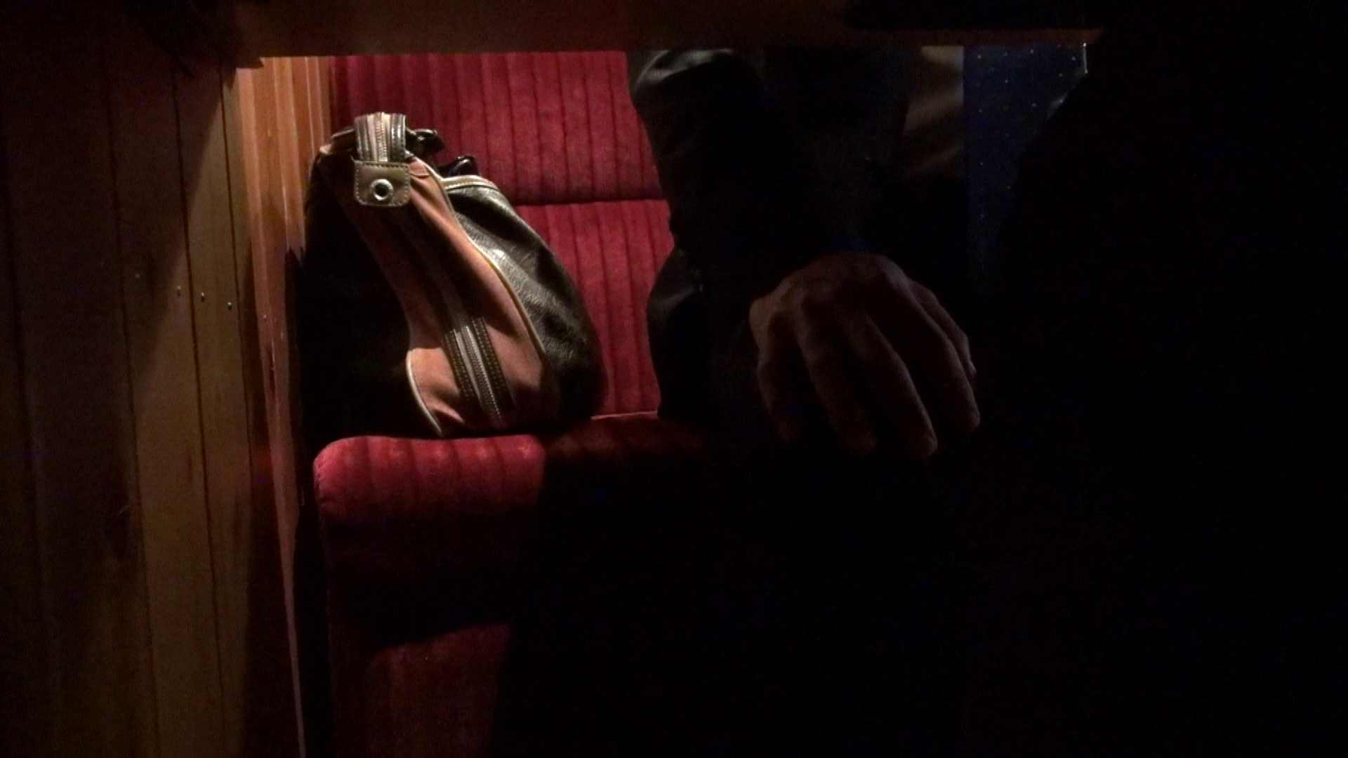 episode1 ヒロトさんと保険外交員との顔合わせ おまんこ娘 オメコ無修正動画無料 58連発 2