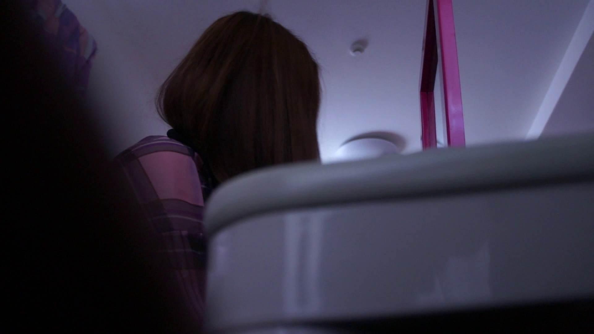 episode1 ヒロトさんと保険外交員との顔合わせ 特撮オマンコ ぱこり動画紹介 58連発 31