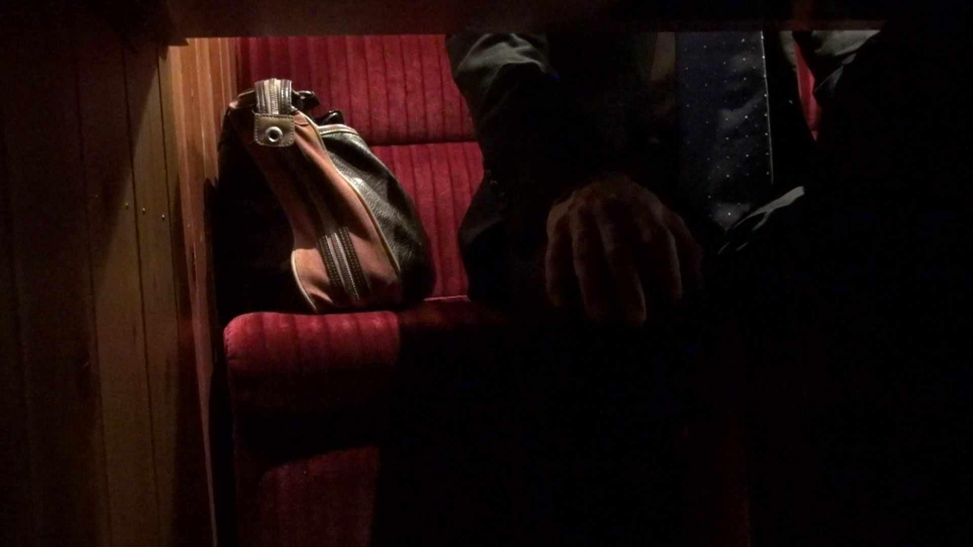episode1 ヒロトさんと保険外交員との顔合わせ おまんこ娘 オメコ無修正動画無料 58連発 34