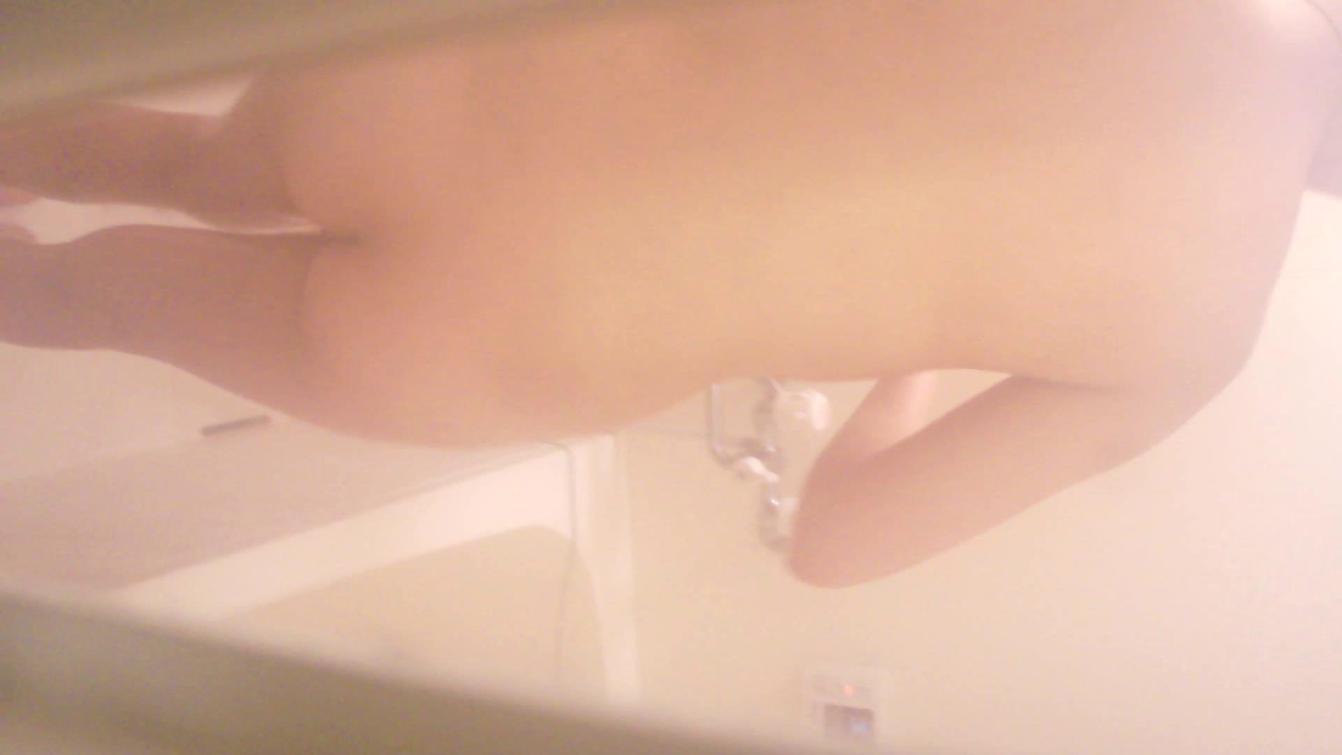 episode1 ヒロトさんと保険外交員との顔合わせ おまんこ娘 オメコ無修正動画無料 58連発 38