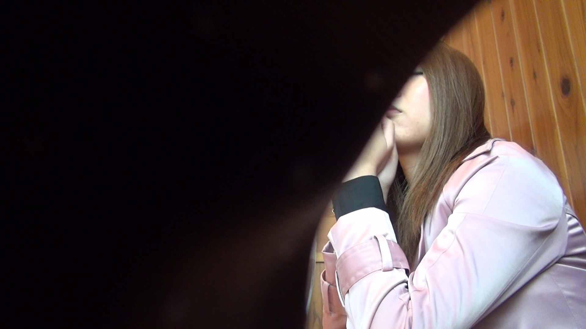 episode1 ヒロトさんと保険外交員との顔合わせ おまんこ娘 オメコ無修正動画無料 58連発 46