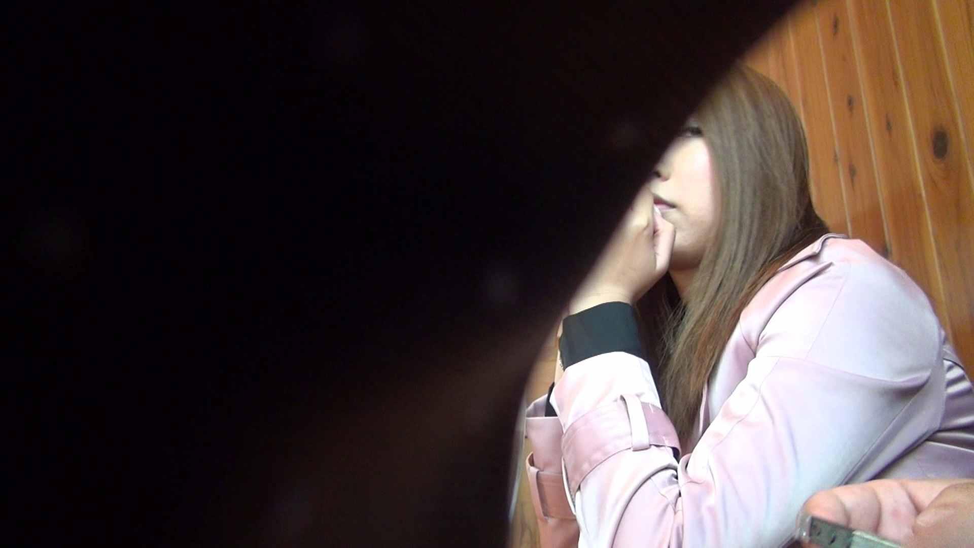 episode1 ヒロトさんと保険外交員との顔合わせ 特撮オマンコ ぱこり動画紹介 58連発 47