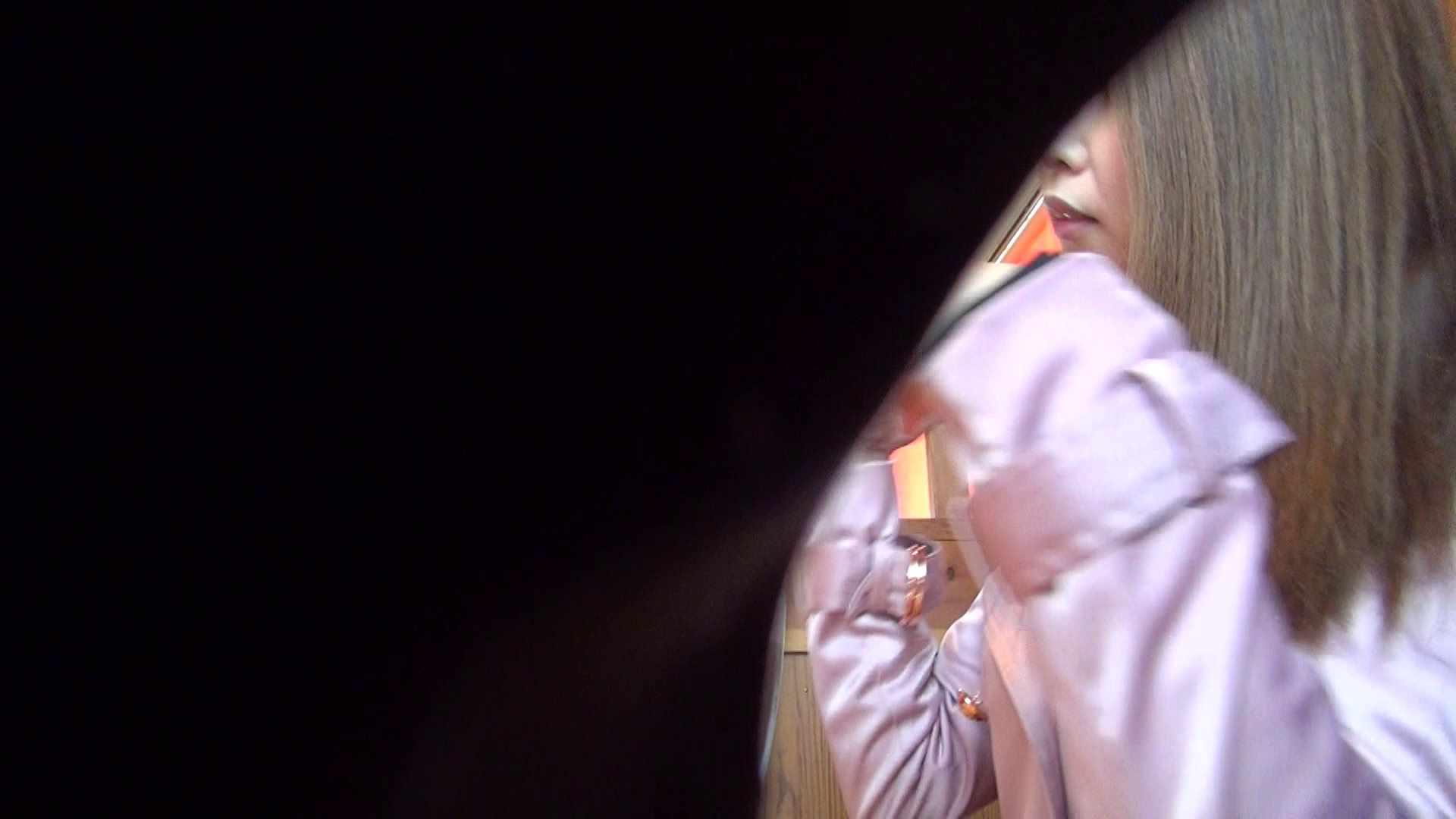 episode1 ヒロトさんと保険外交員との顔合わせ おまんこ娘 オメコ無修正動画無料 58連発 50